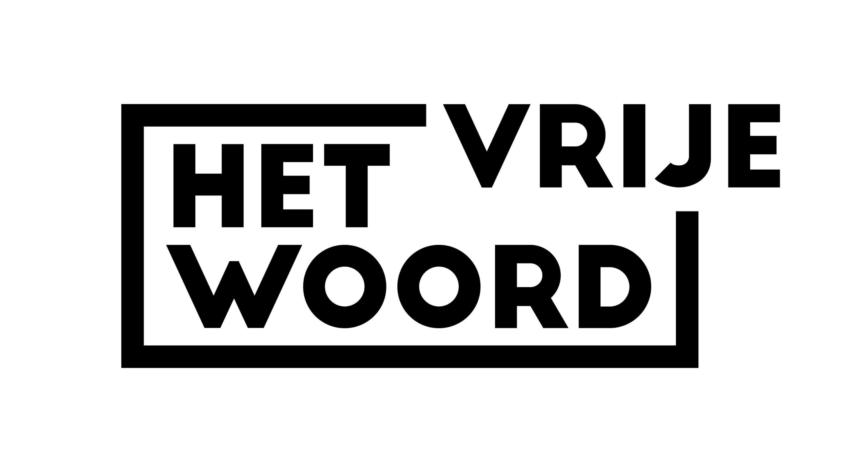 logo-het-vrije-woord
