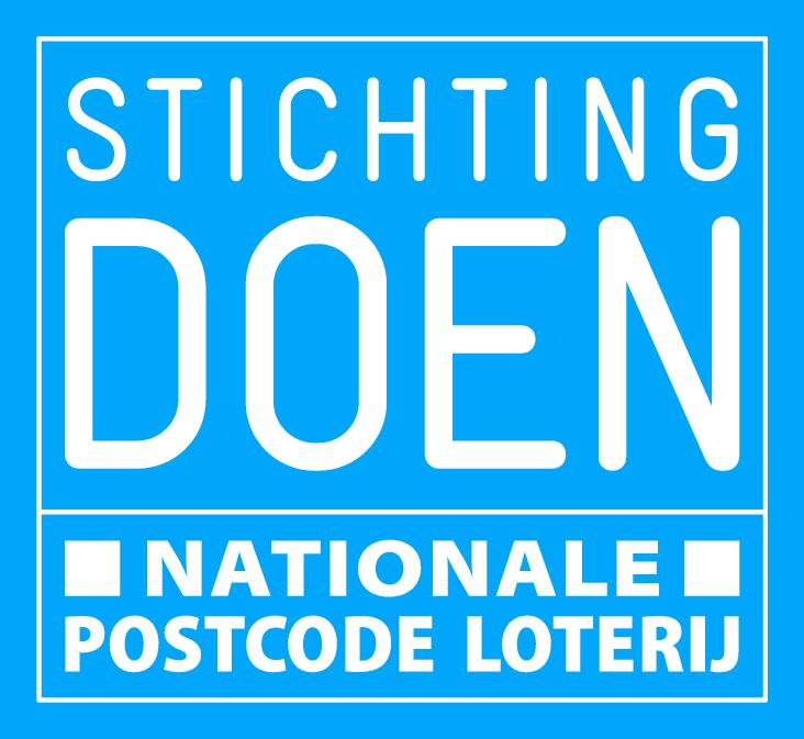 logo-stichting-doen