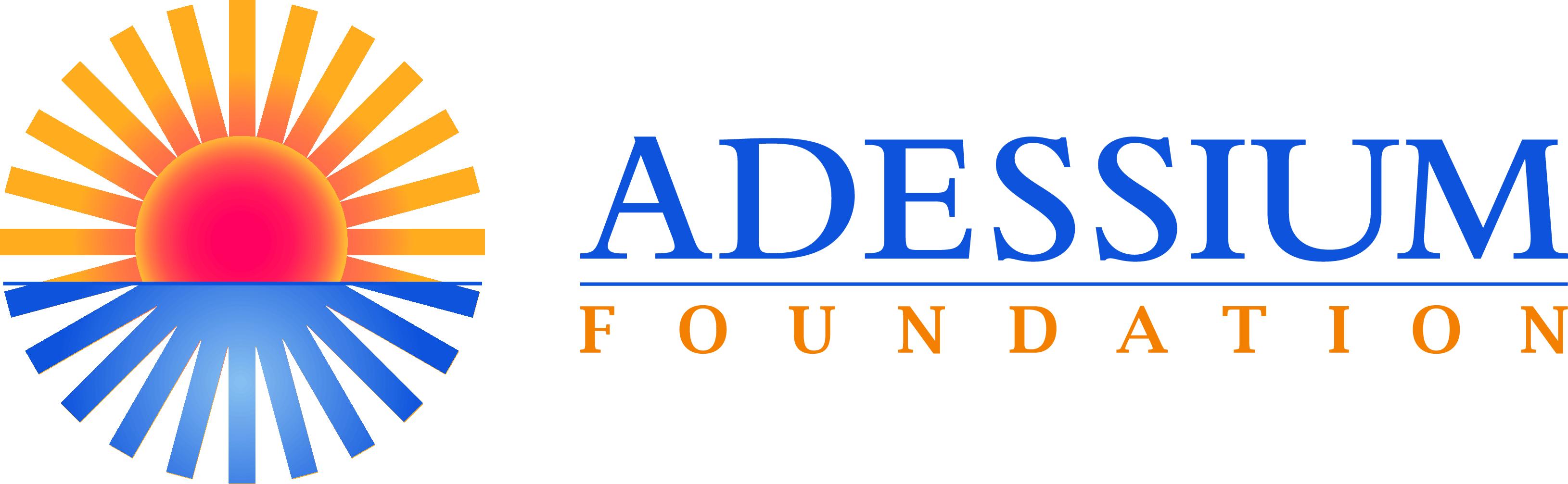 logo-adessium-foundation