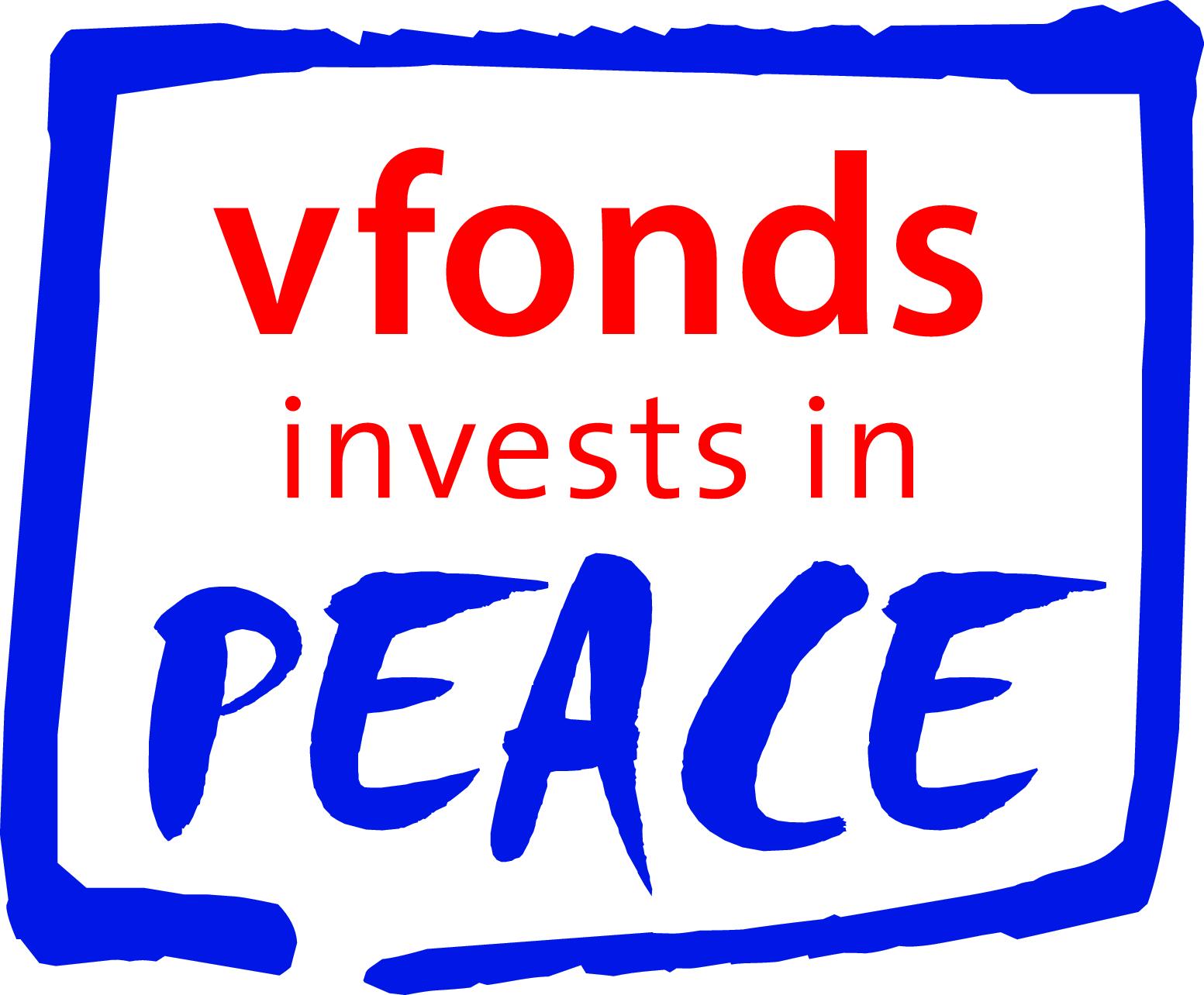 logo-vfonds