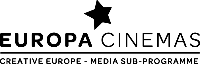 logo-europa-cinemas