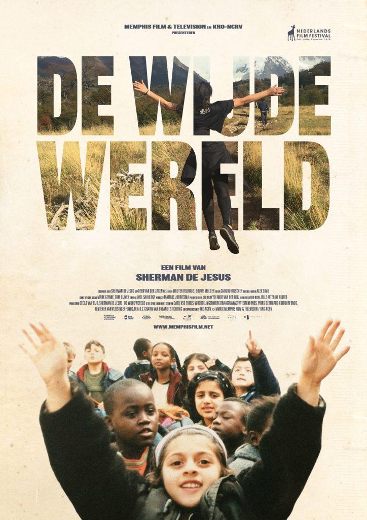 de-wijde-wereld-poster