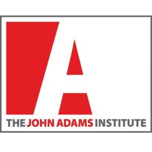 The John Adams Institute