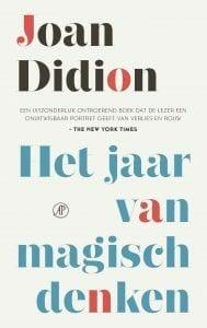 boek over didion 2