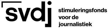 logo van sdvj