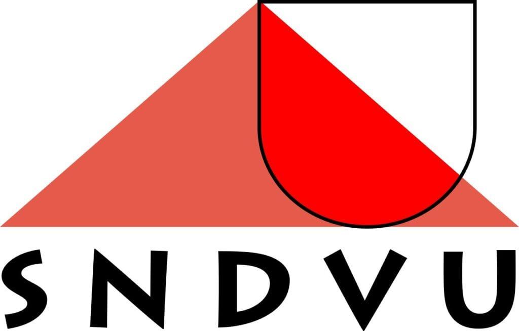 logo van sndvu